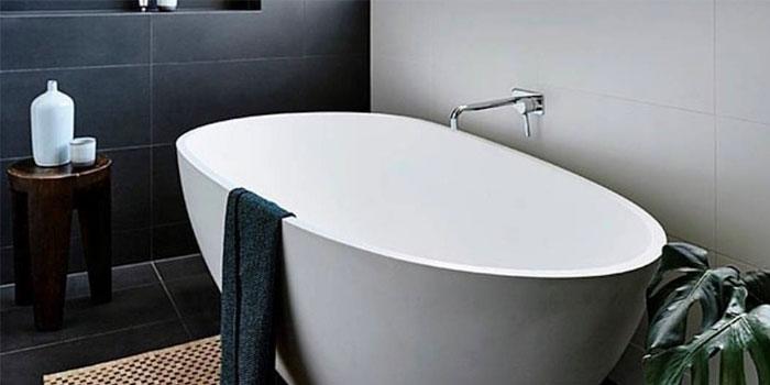 bathtubs-sale-parramatta – lamex