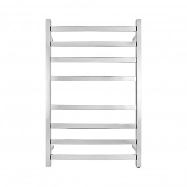 Electric Heated Towel Rack